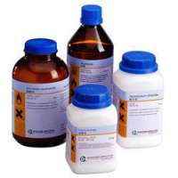 Reagent Chemicals Manufacturers