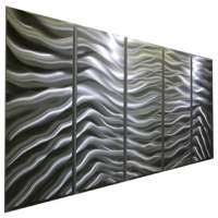Wall Art Panel Manufacturers
