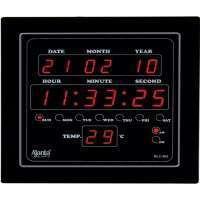 Digital Wall Clock Manufacturers