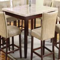 Counter Marble Top Manufacturers