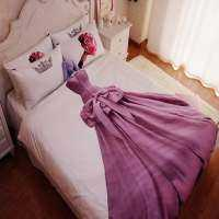 Queen Size Bed Spread Manufacturers