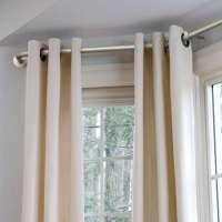 窗帘杆 制造商