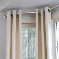 Window Curtain Rod Manufacturers