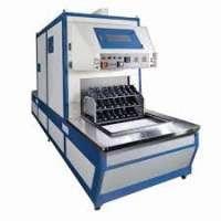 Shoe Making Machines Manufacturers