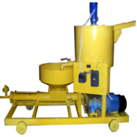 Cement Grouting Machine Manufacturers