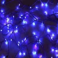 LED装饰灯 制造商