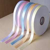 Satin Tape Manufacturers