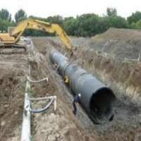 Drain Construction Services Manufacturers