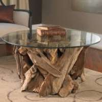 Recycled Wood Furniture Manufacturers
