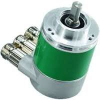 Absolute Encoders Manufacturers