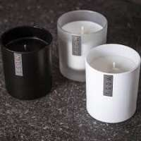 Aromatherapy Candles Manufacturers