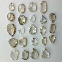 Polki Diamond Manufacturers