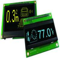 Organic LED Display Manufacturers