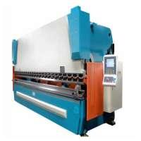 Press Break Machine Manufacturers