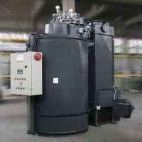 High Temperature Boiler Manufacturers