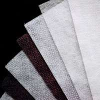 Interlining Fabric Manufacturers