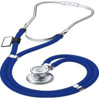 Dual Head Stethoscope Manufacturers
