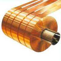 Silver Bearing Copper Manufacturers