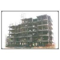 RCC Structure Service Manufacturers