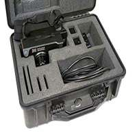 Used Infrared Camera Manufacturers