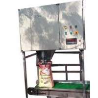 Fertilizer Packing Machine Manufacturers