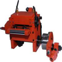 Mechanical Feeder Importers