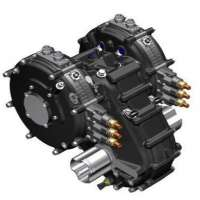 Electric Vehicle Motors Manufacturers