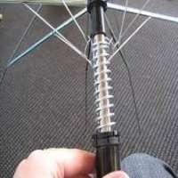 伞弹簧 制造商