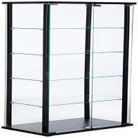 Curio Cabinet Manufacturers