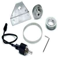 Steering Sensor Manufacturers
