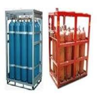 Gas Handling Equipment Importers