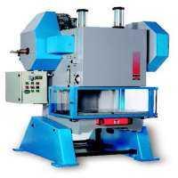 Eccentric Press Manufacturers