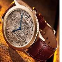 Antique Watches Manufacturers