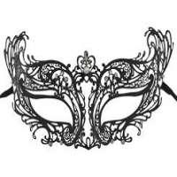 化妆舞会面具 制造商