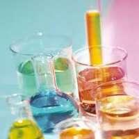 Methyl Iso Butyl Ketone Manufacturers