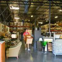 Overnight Storage Services Manufacturers