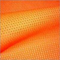 Dry Fit Fabric Manufacturers