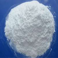 Cellulose Powder Manufacturers