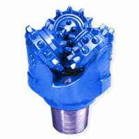 Tricone Rock Roller Bits Manufacturers