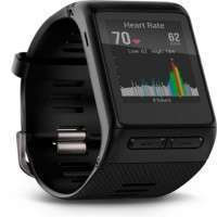 Heart Rate Watches Manufacturers