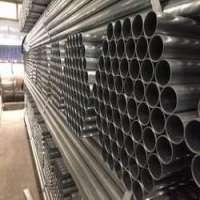 预镀锌钢管 制造商