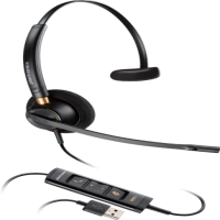 USB Headset Manufacturers