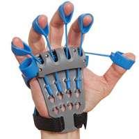 Finger Exerciser Manufacturers