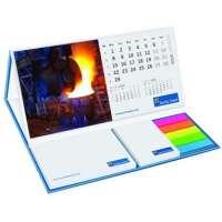 Promotional Calendars Manufacturers