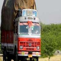 Project Transportation Service Manufacturers