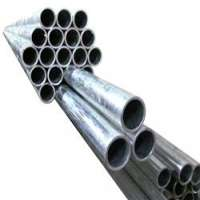 Chromium Molybdenum Steel Manufacturers