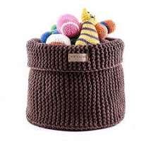 Toy Basket Manufacturers