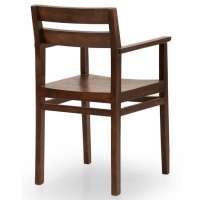 Armrest Chair Manufacturers