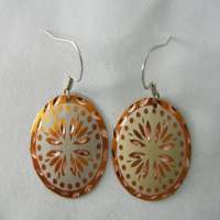 Copper Earring Manufacturers