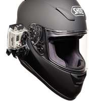Helmet Camera Manufacturers